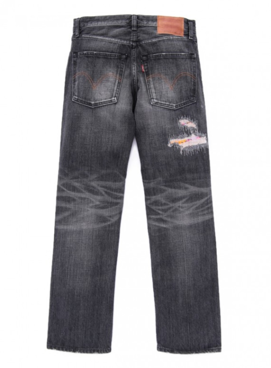 stussy-levis-502-black-special-customize-02