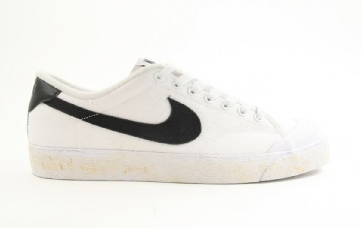 nike-all-court-vintage-fall-2010-4