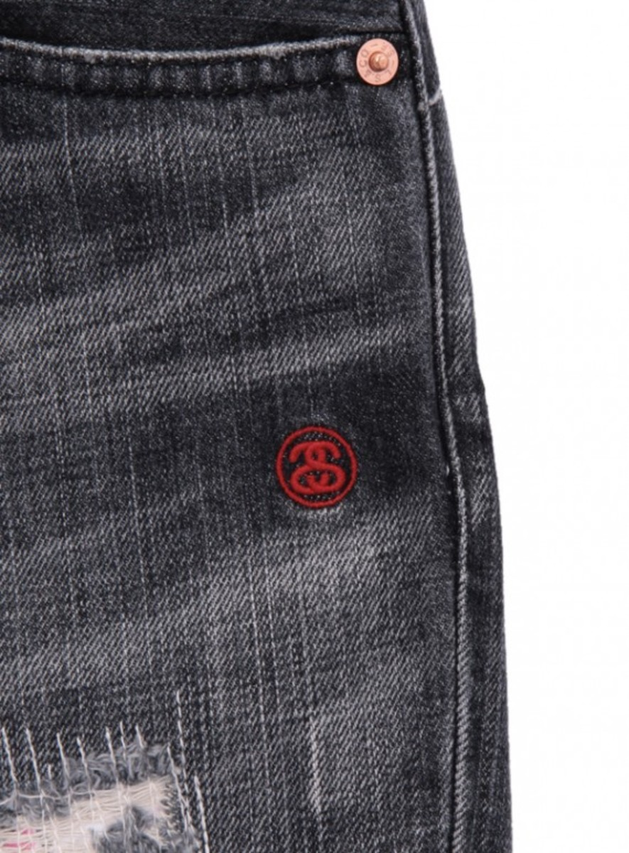 stussy-levis-502-black-special-customize-05