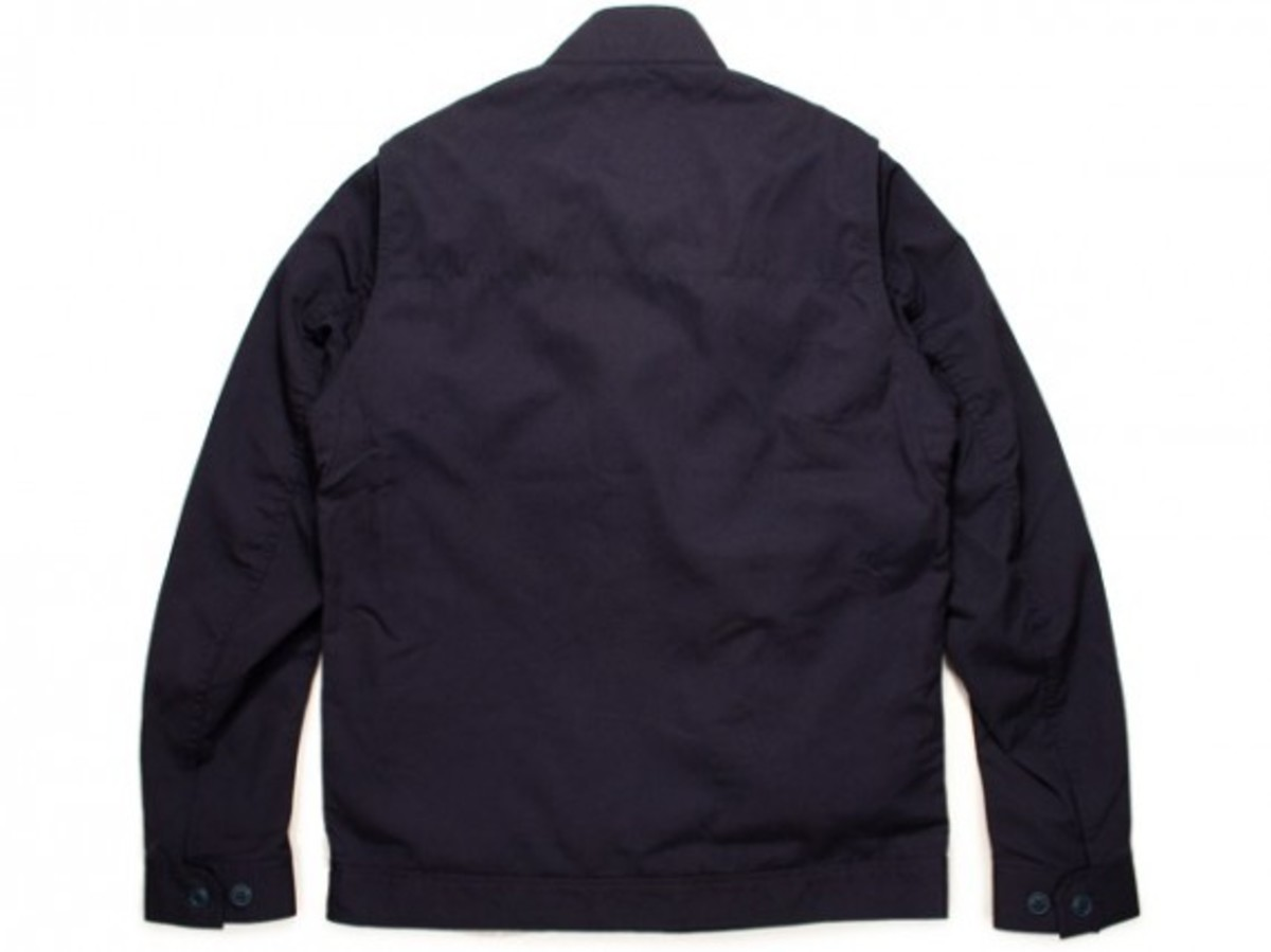 Munro Riders Jacket 2