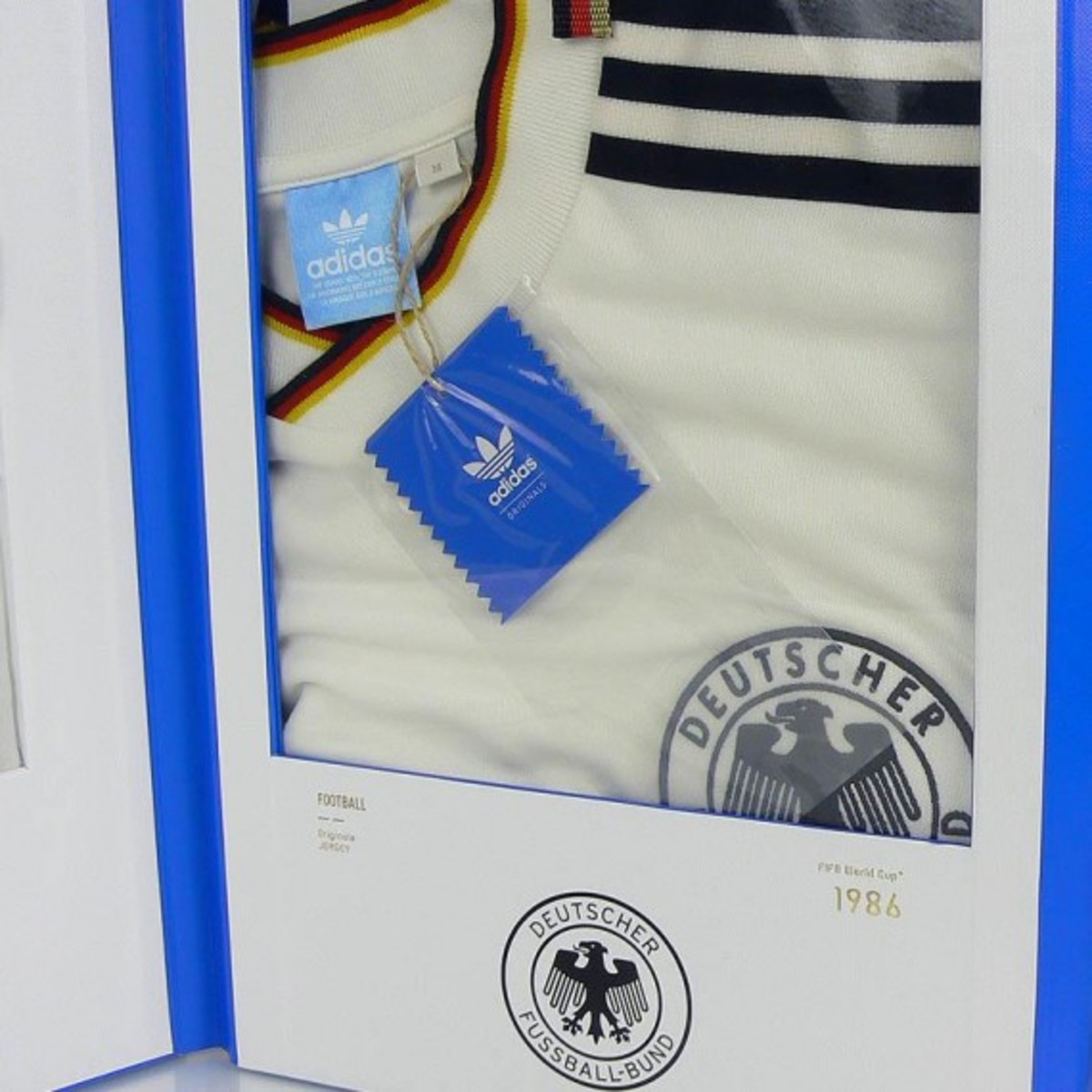 adidas-world-cup-celebration-pack-germany-05