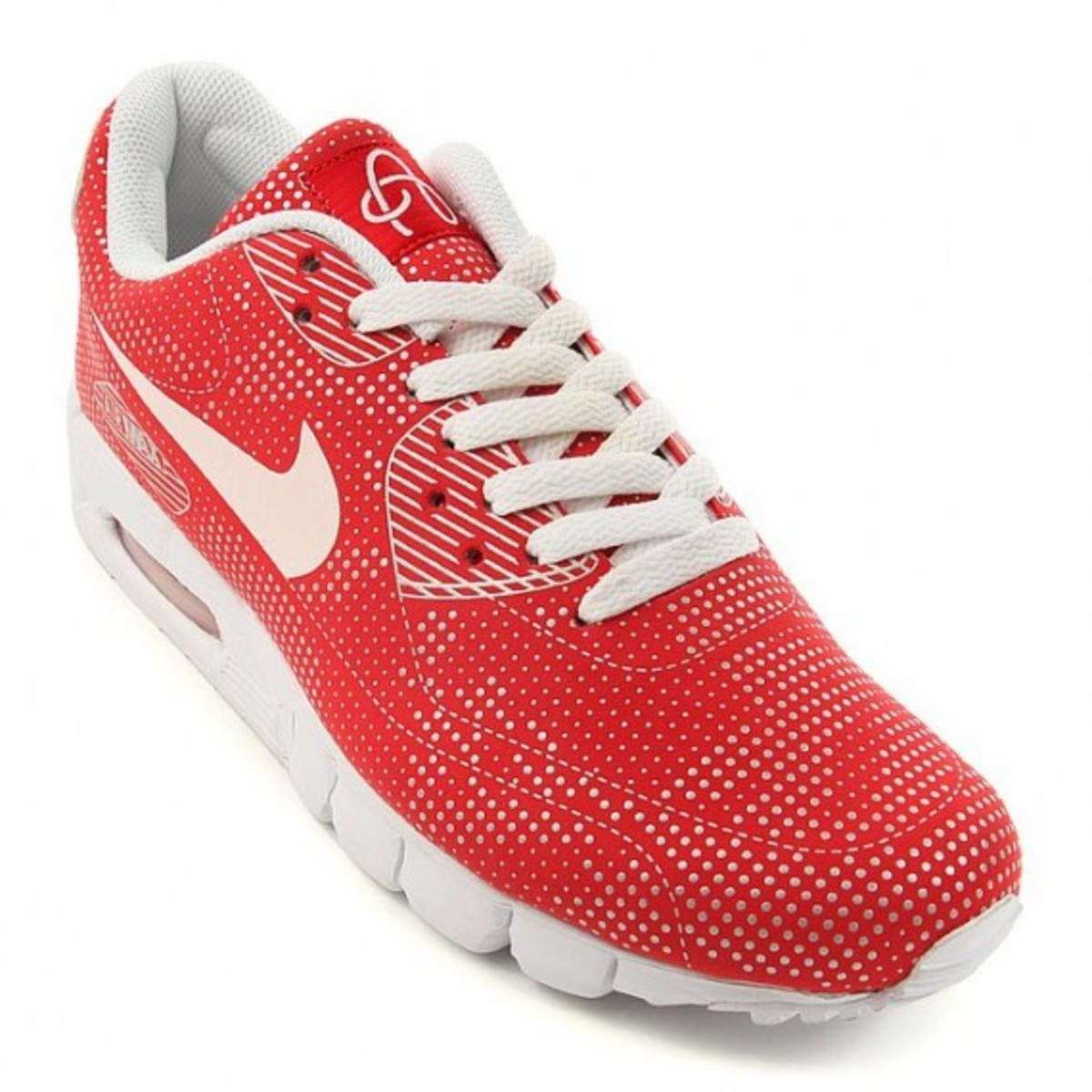 nike-air-max-90-current-2010-red-01