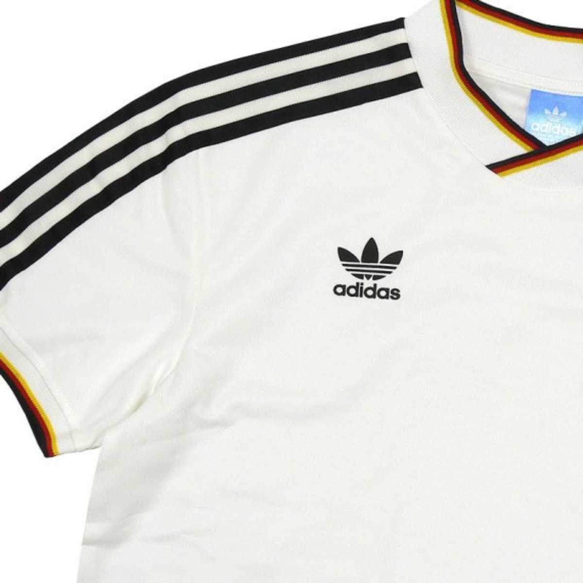 adidas-world-cup-celebration-pack-germany-08