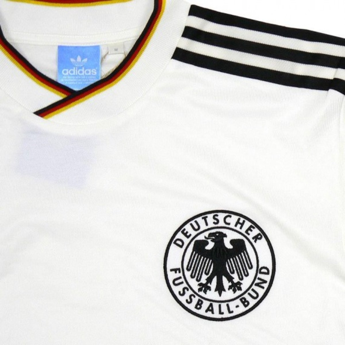 adidas-world-cup-celebration-pack-germany-09