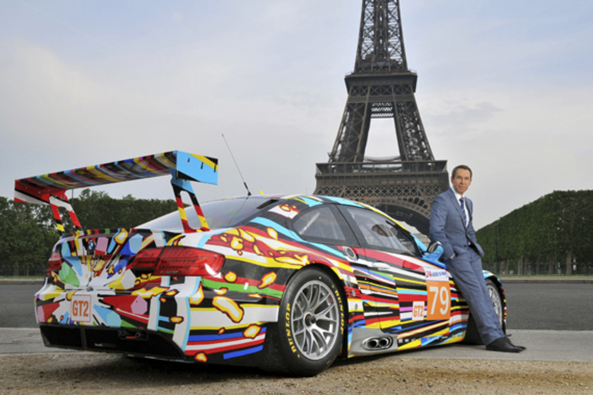 bmw-art-car-jeff-koons-22