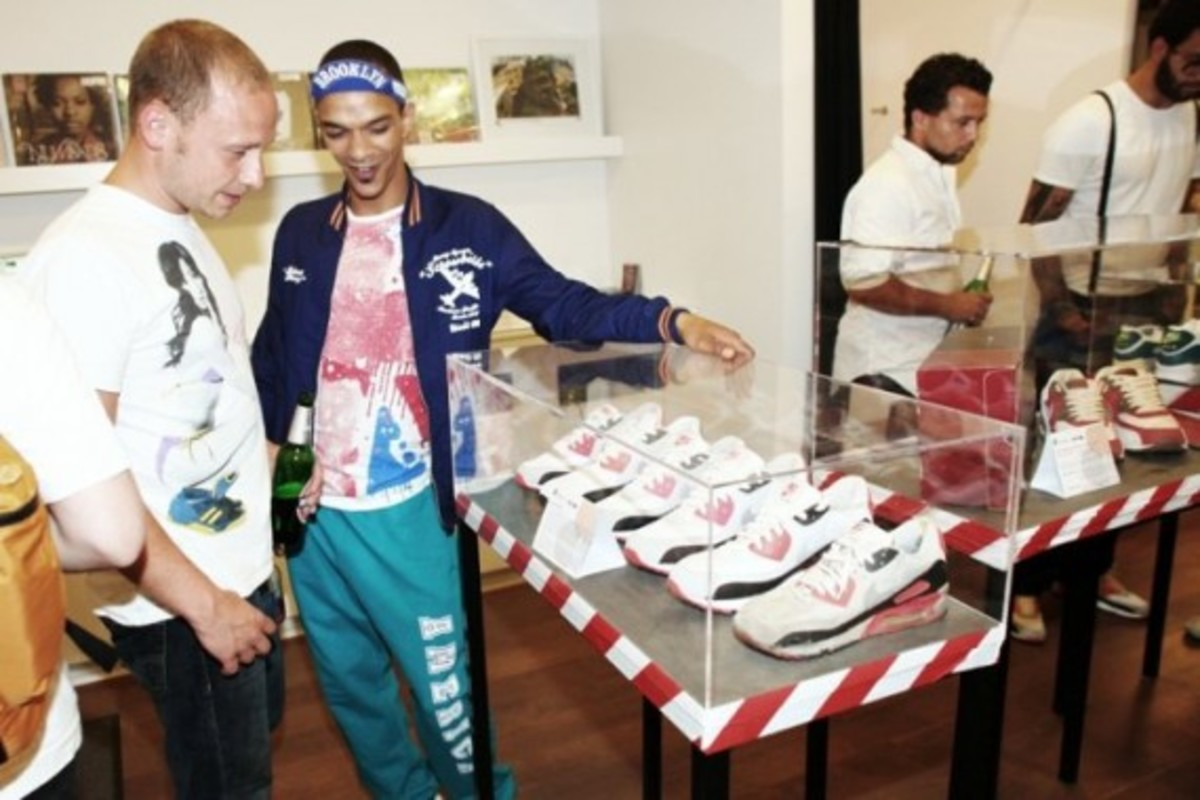 hhv-berlin-nike-air-max-90-launch-recap-15