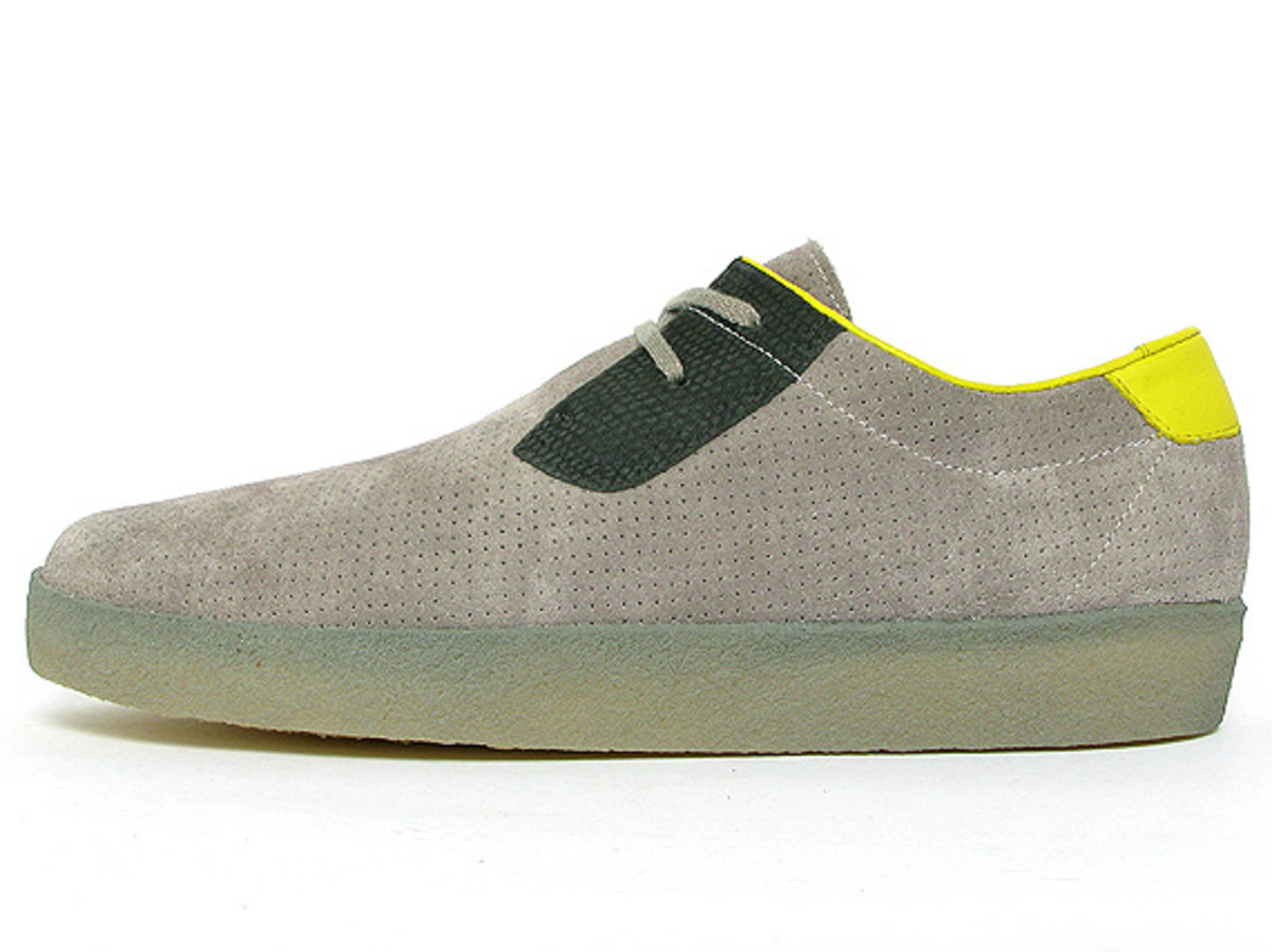 hanon-shop-clarks-ashcott-perforated-04