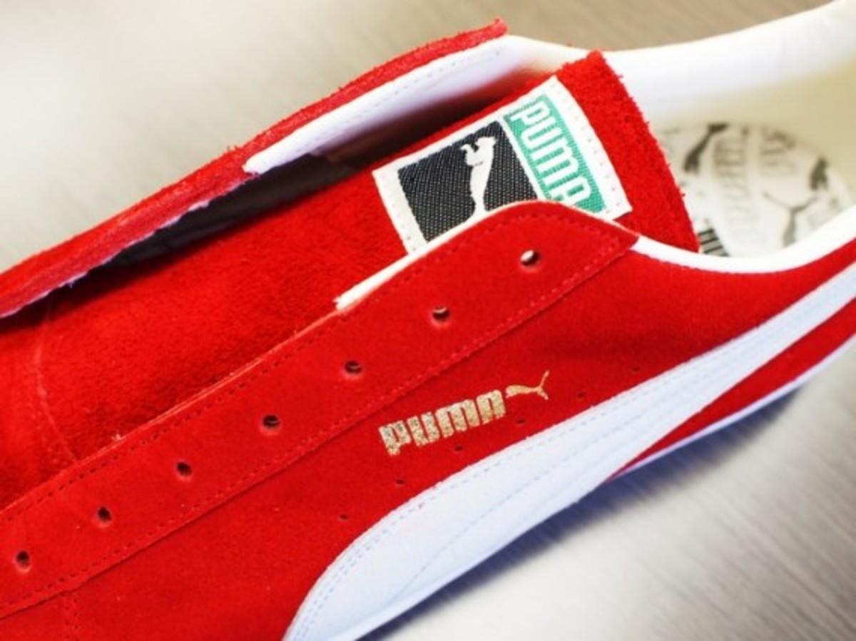 puma-made-in-japan-factory-tour-himeji-03
