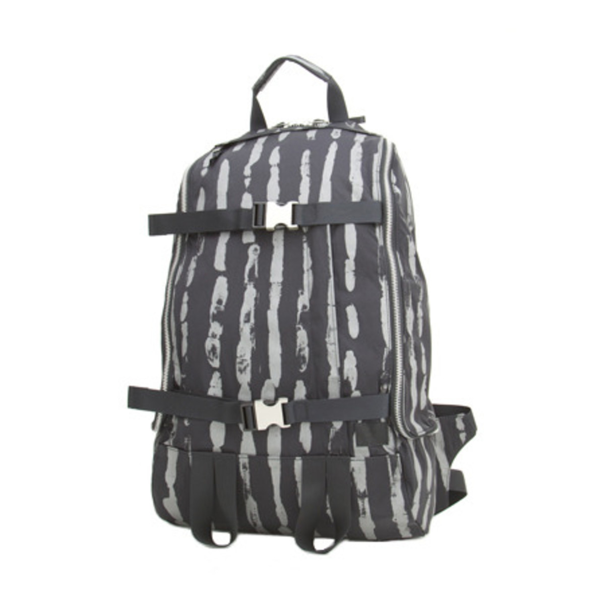 Blaak Backpack