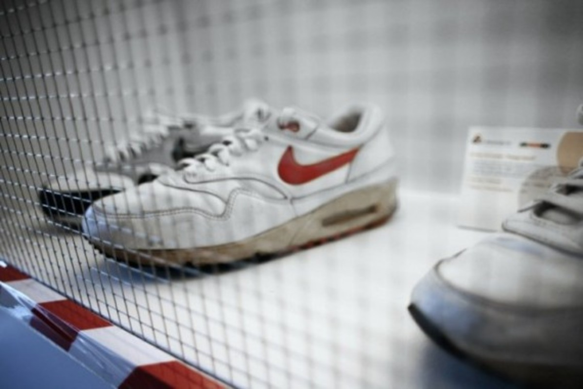hhv-berlin-nike-air-max-90-launch-recap-08