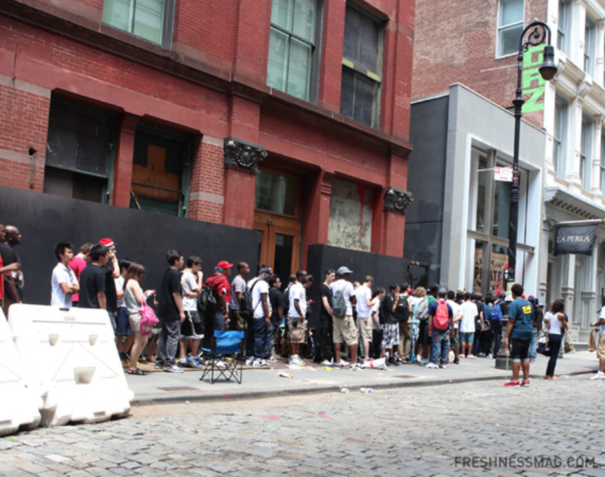 a-bathing-ape-ny-pirate-store-07