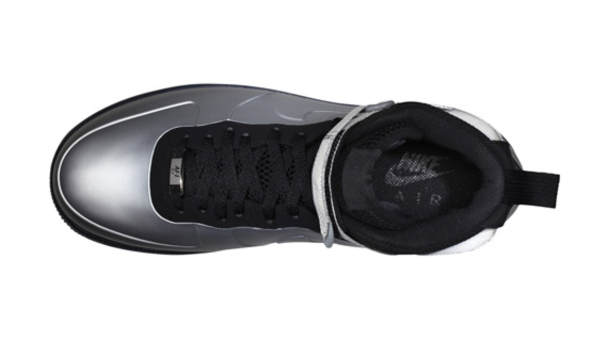 nike-AIR-FORCE-ONE-FOAMPOSITE-04