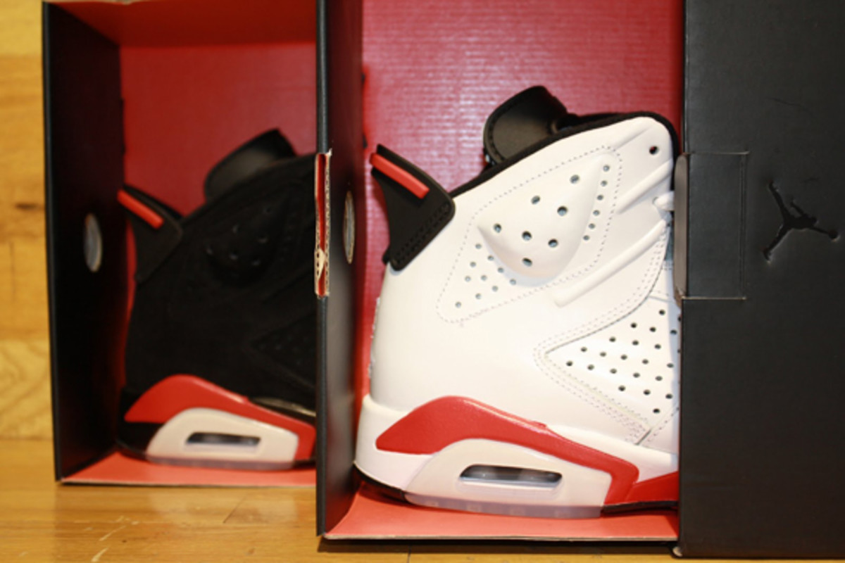 nike-air-jordan-6-infrared-pack-02