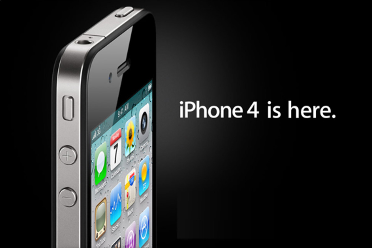 apple-iphone-4-is-here-01