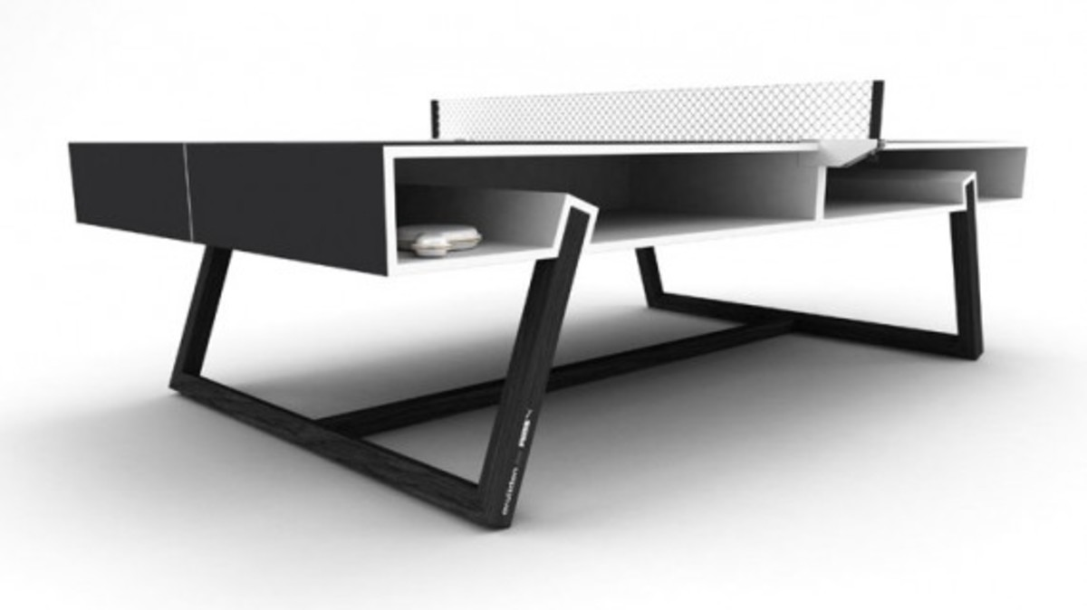puma-table-ping-pong-aruliden-01