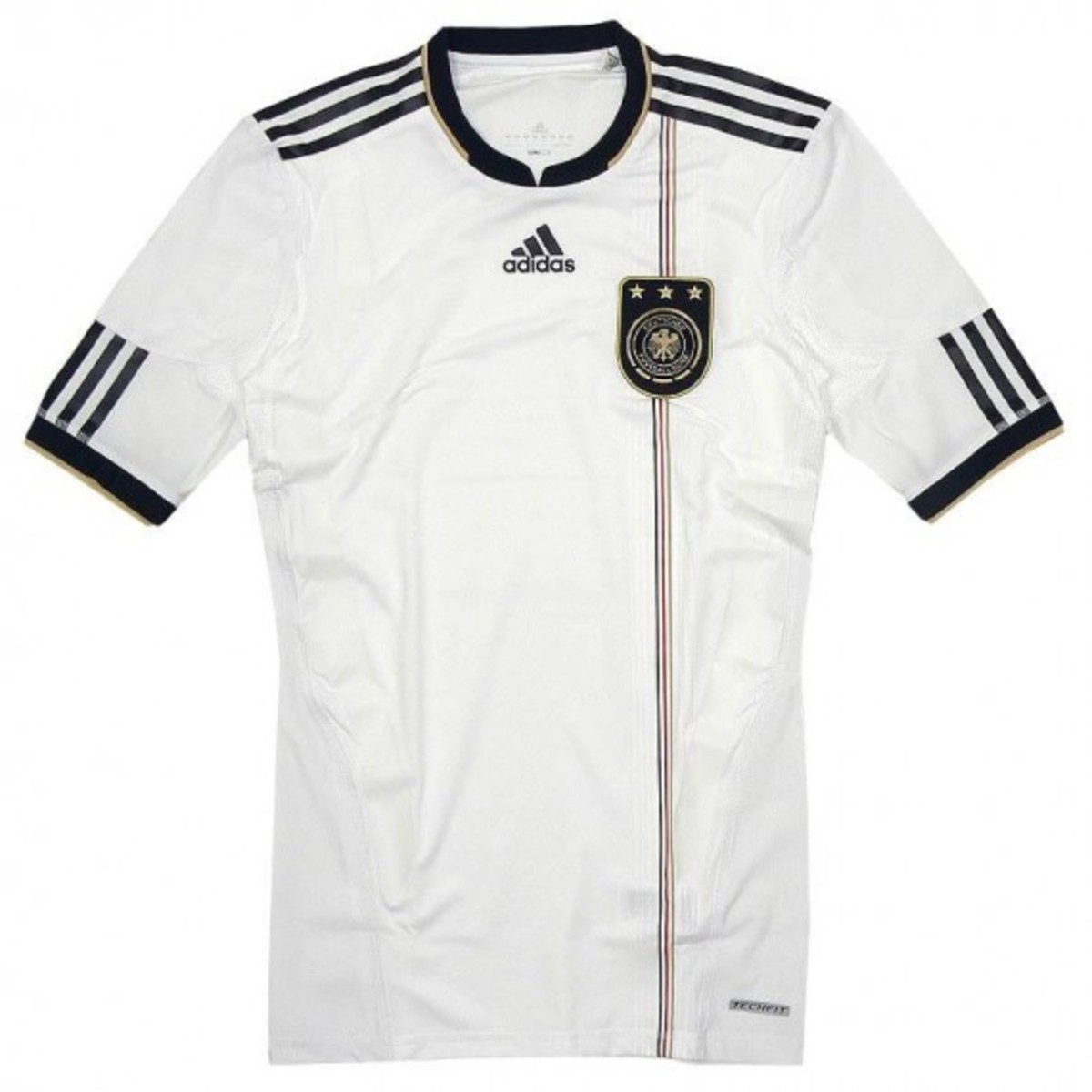 adidas-world-cup-celebration-pack-germany-17