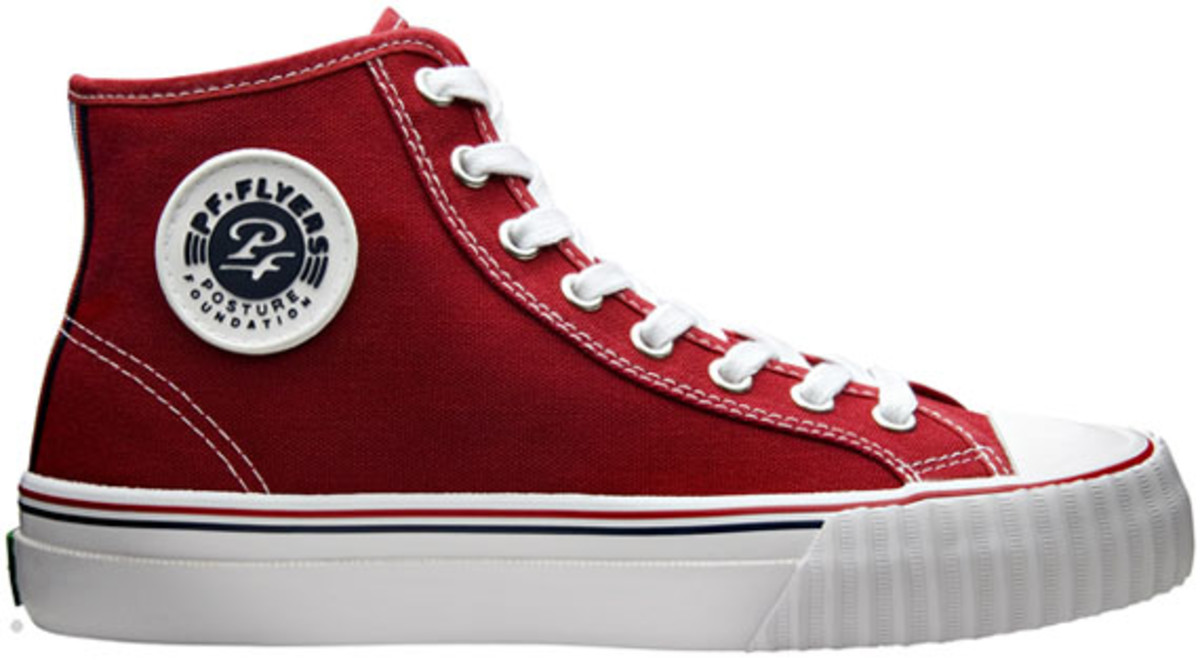 pf-flyers-archival-reissue-high-top-9