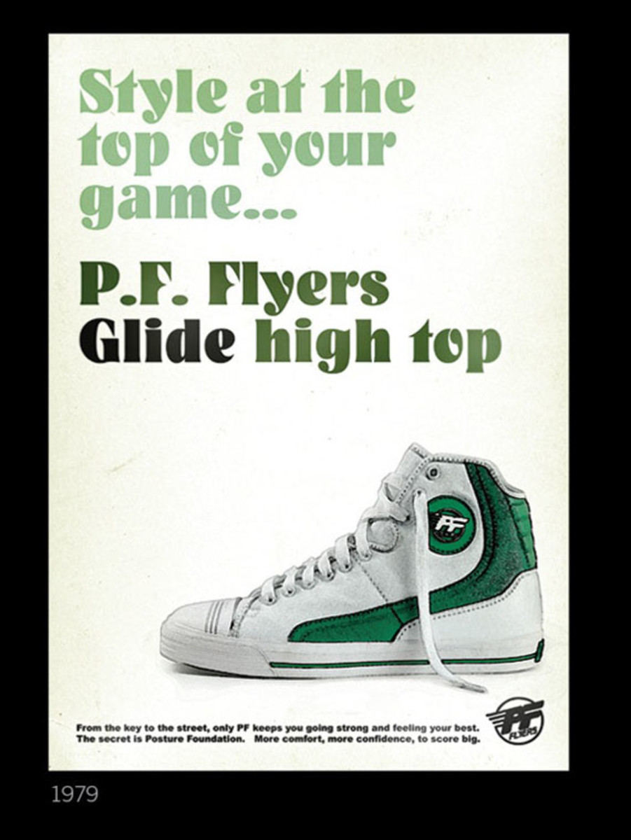 pf-flyers-archival-reissue-high-top-1