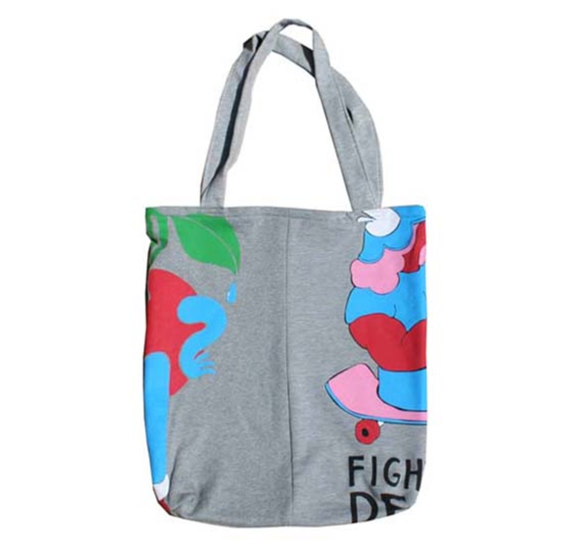 Rockwell-Summer-2010-Bags-04