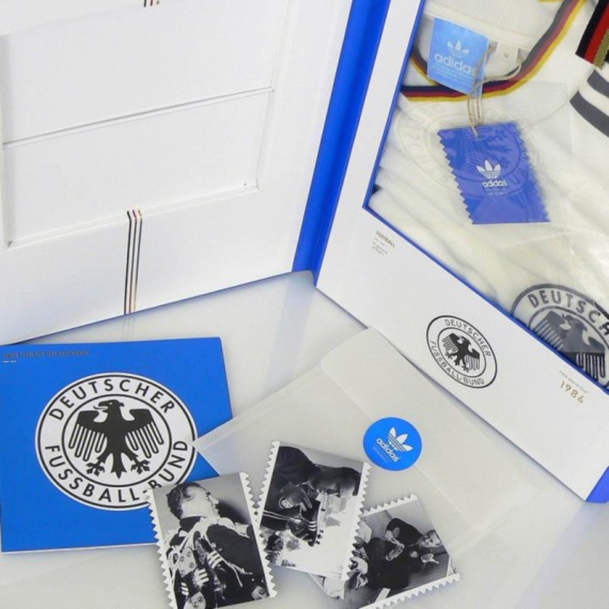 adidas-world-cup-celebration-pack-germany-06