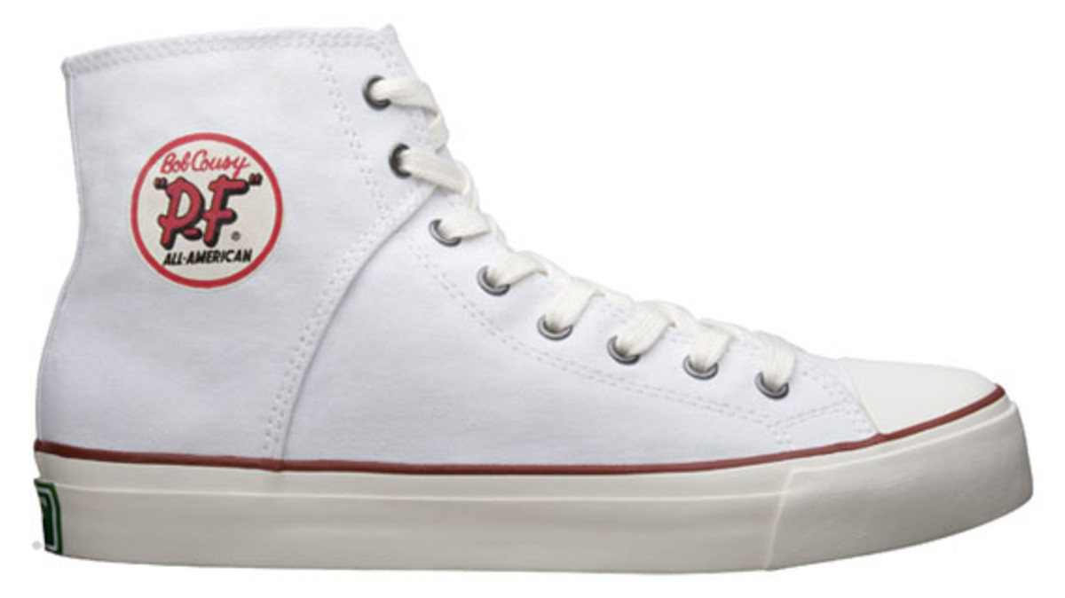 pf-flyers-archival-reissue-high-top-4