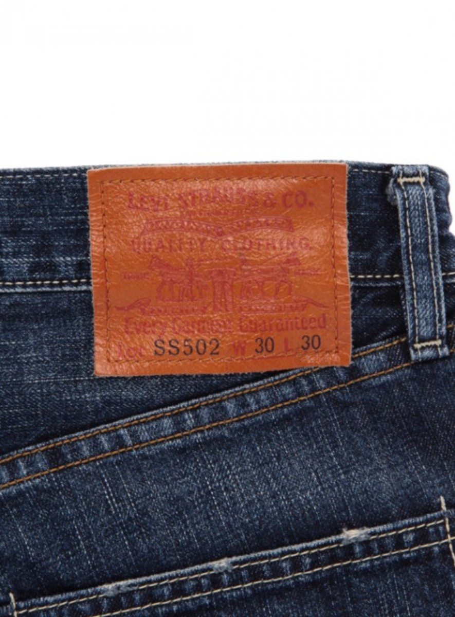 stussy-levis-502-special-customize-dark-07