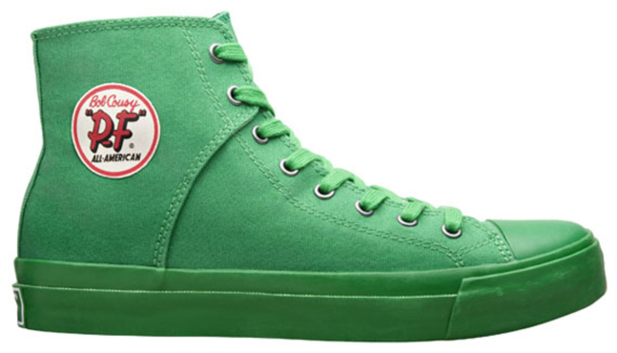 pf-flyers-archival-reissue-high-top-3