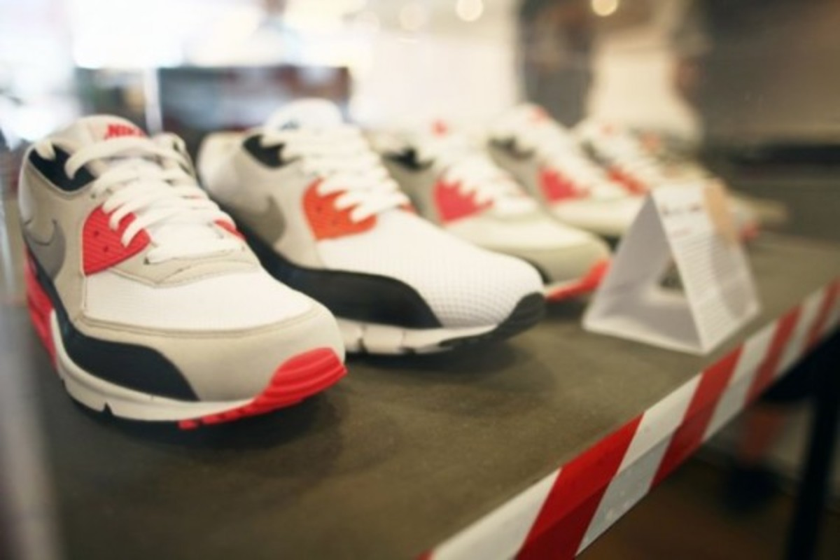 hhv-berlin-nike-air-max-90-launch-recap-06