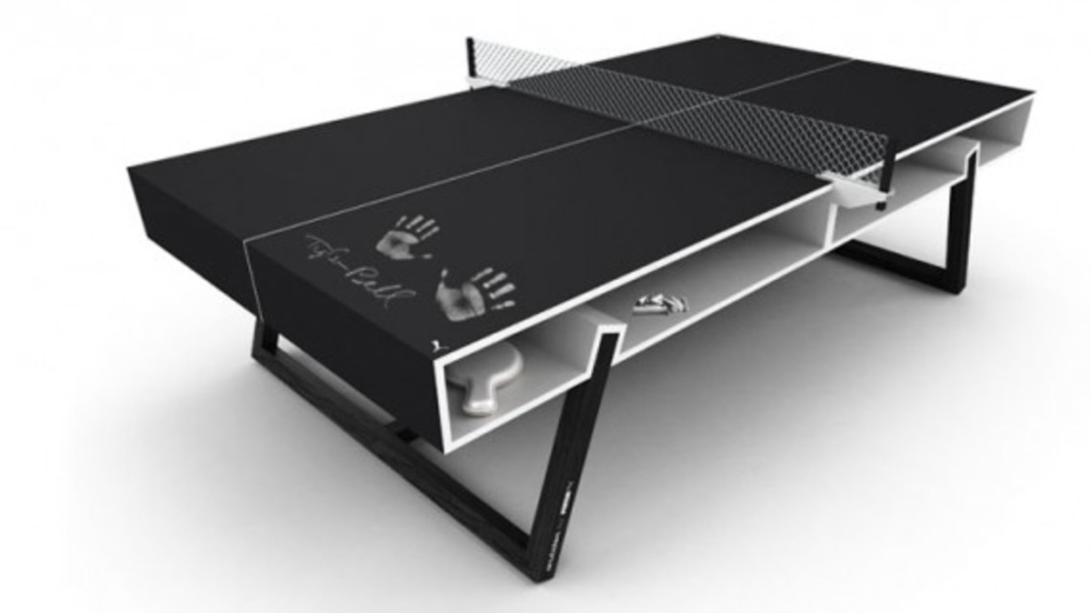 puma-table-ping-pong-aruliden-03