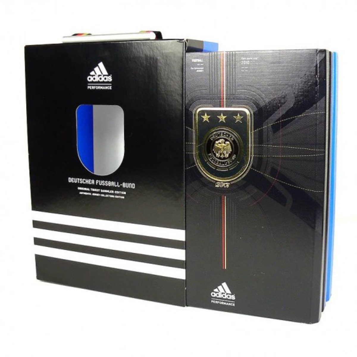adidas-world-cup-celebration-pack-germany-13
