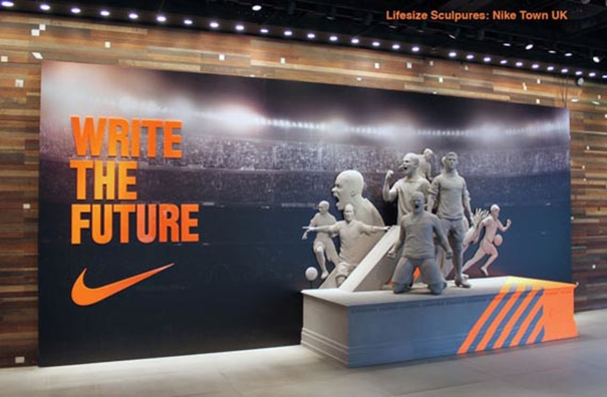 nike-heroes-of-speed-sculptures-2