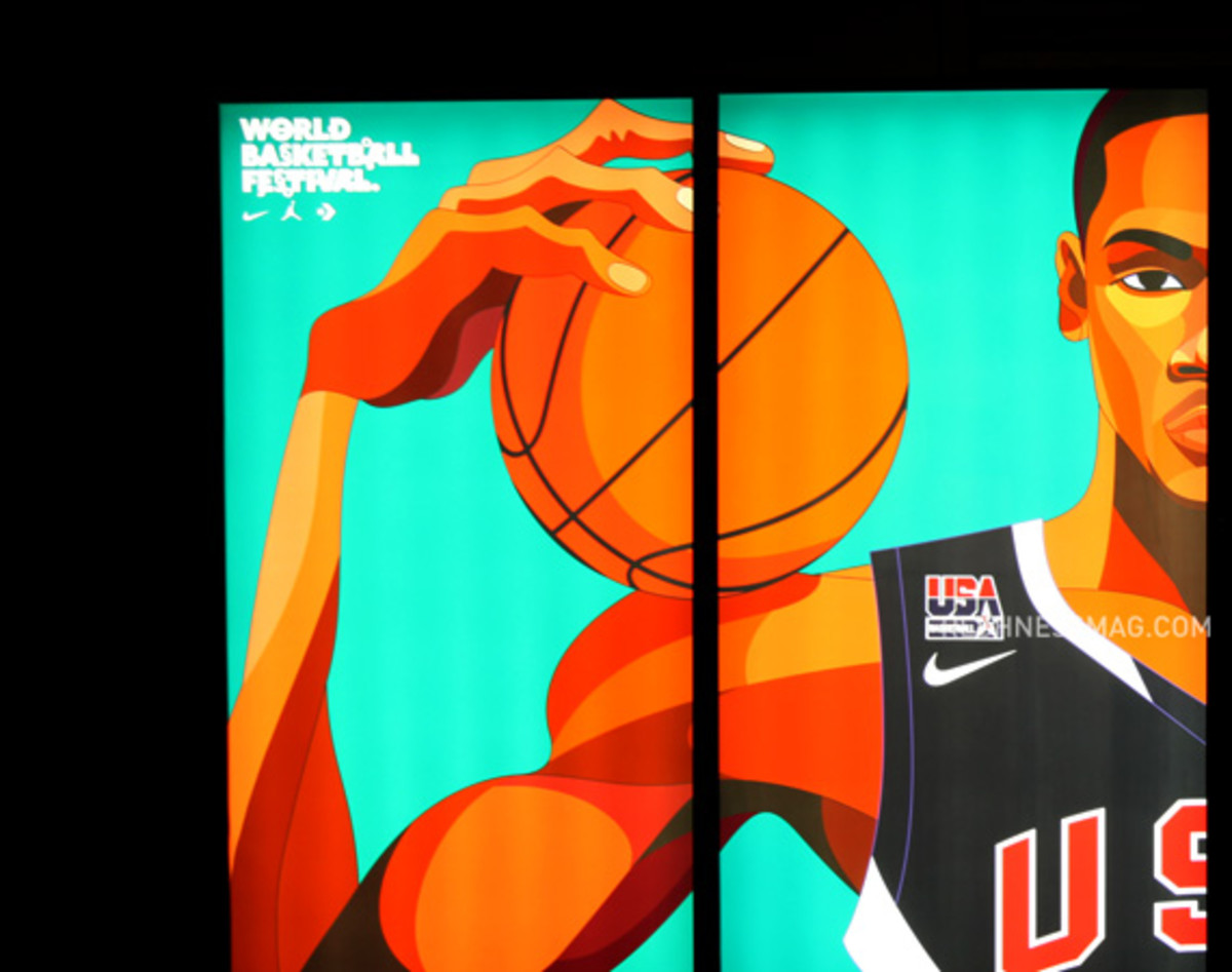 nike-usa-basketball-world-basketball-festival-04