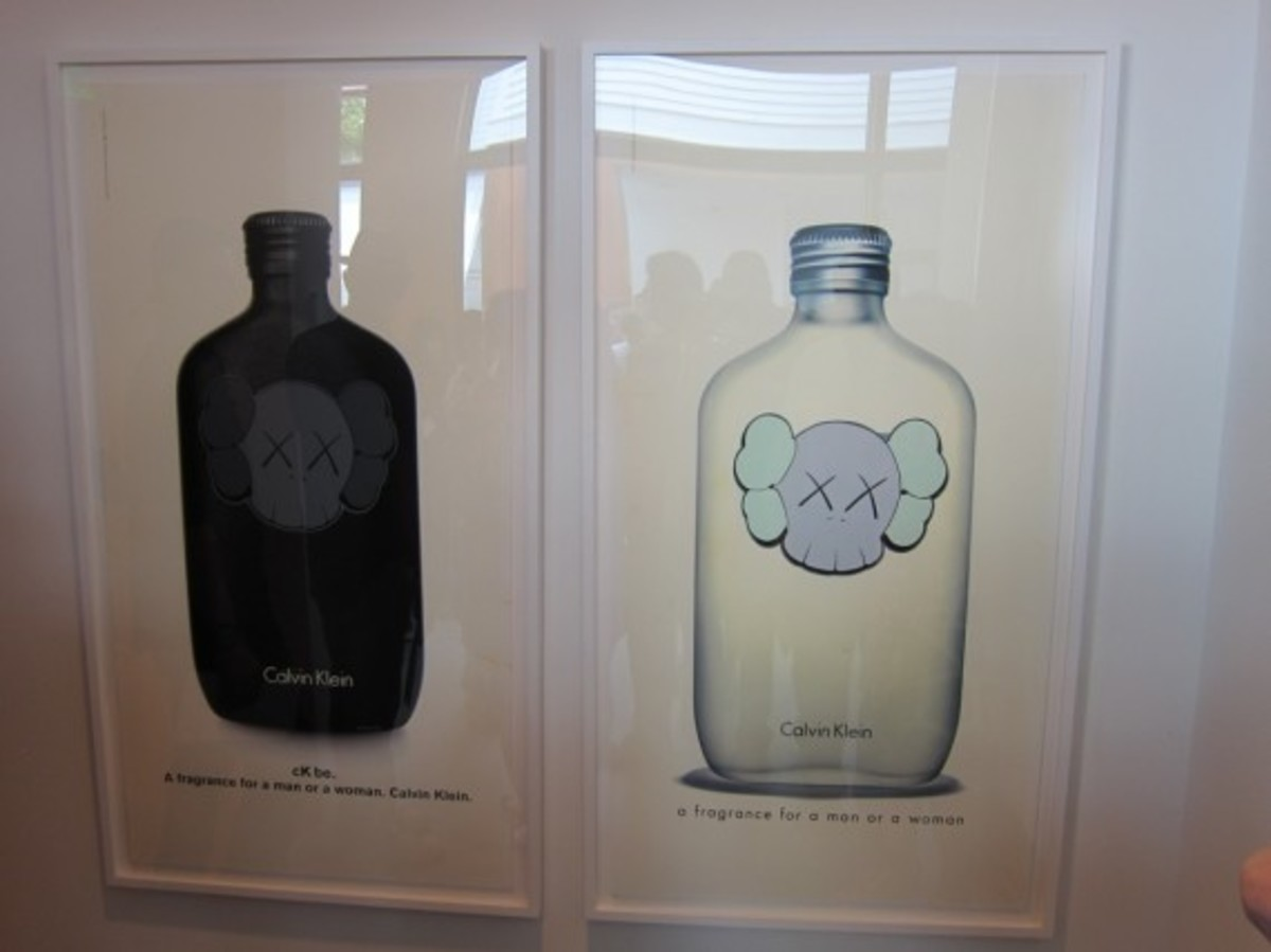 KAWS-Opening-Aldrich-Contemporary-Art-Museum-24