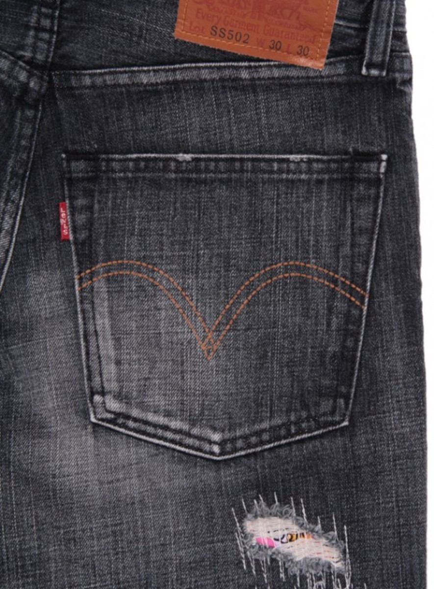 stussy-levis-502-black-special-customize-08