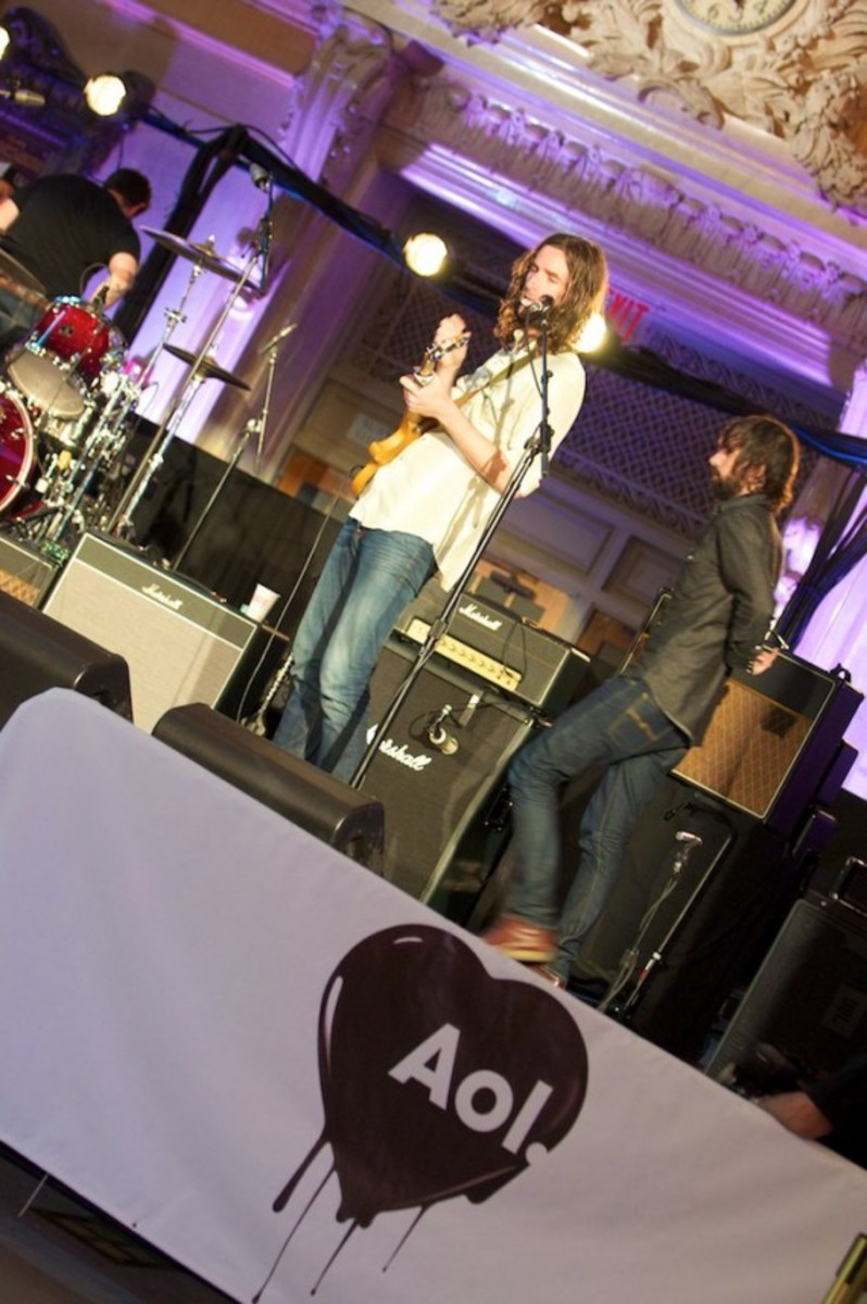 aol-presents-band-of-horses-grand-central-03