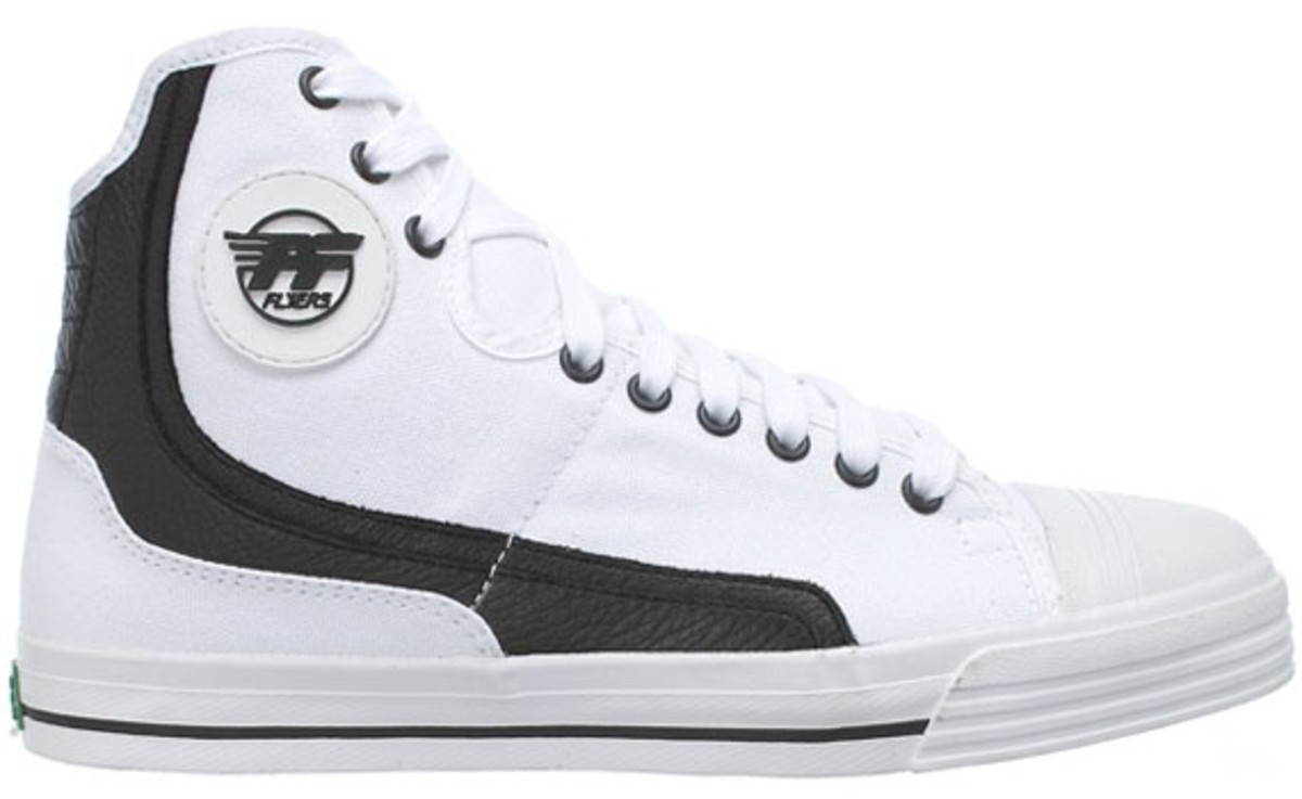 pf-flyers-archival-reissue-high-top-7
