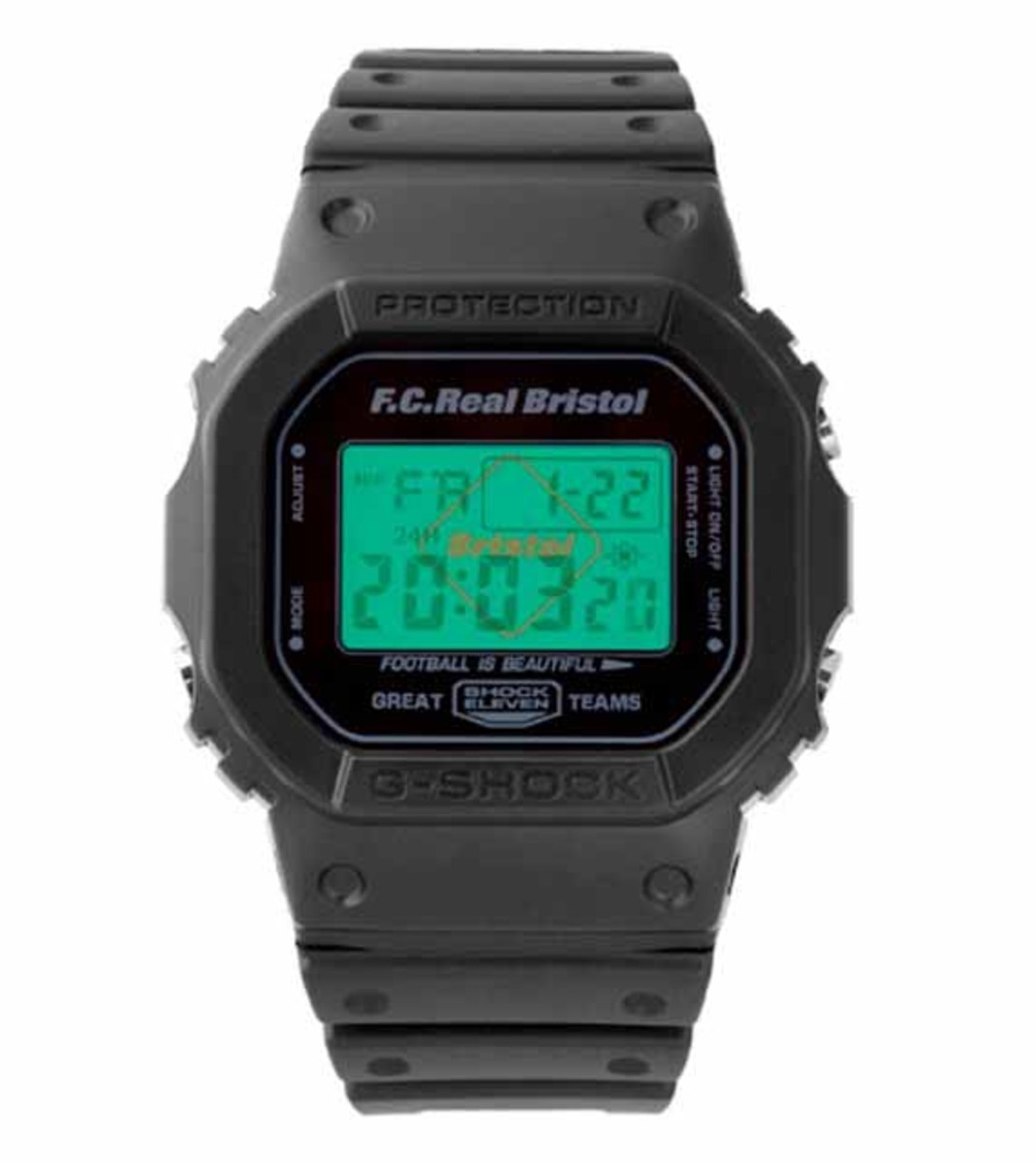fcrb-casio-gshock-watch-5