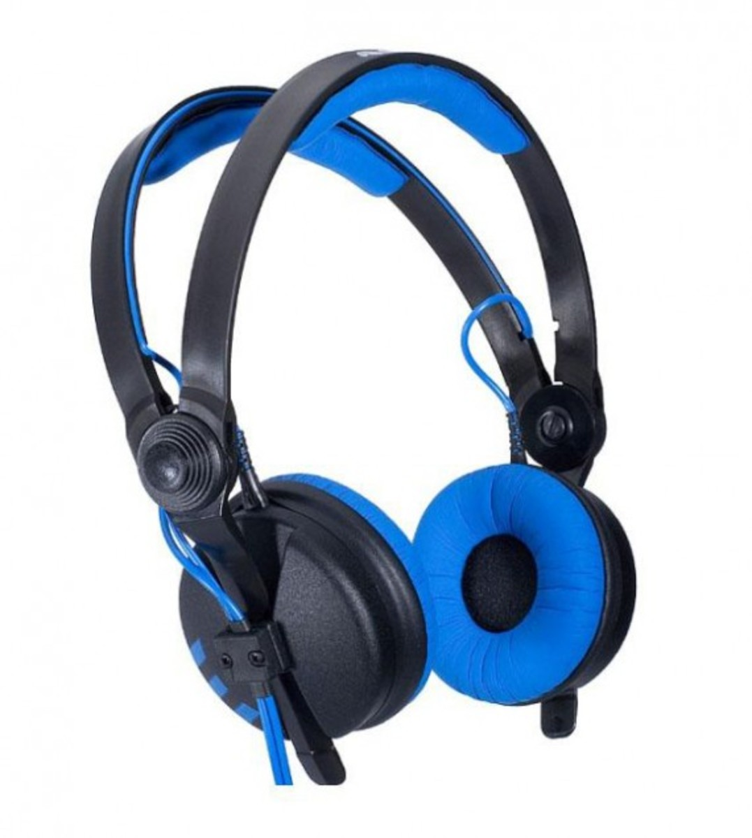 adidas-originals-sennheiser-HD25-1-headphone-01