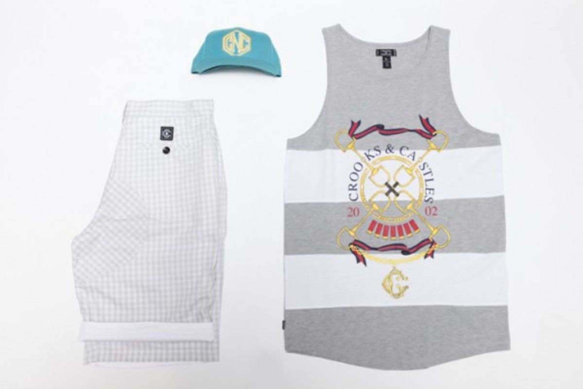 crooks-and-castles-summer-2010-collection-part-2-2
