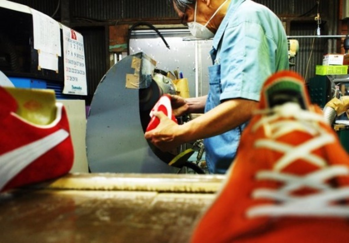 puma-made-in-japan-factory-tour-himeji-10