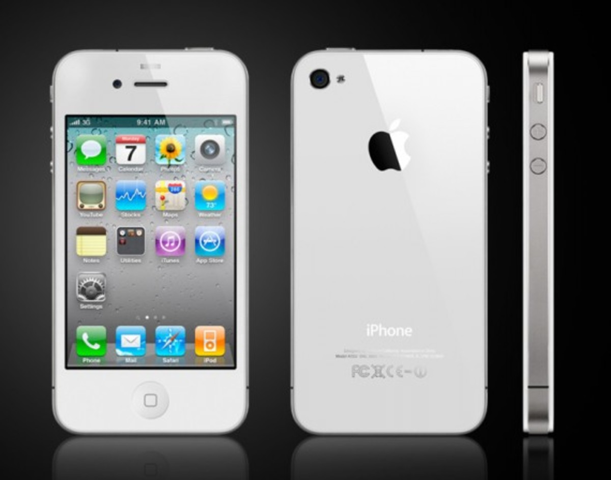 apple-iphone-4-03