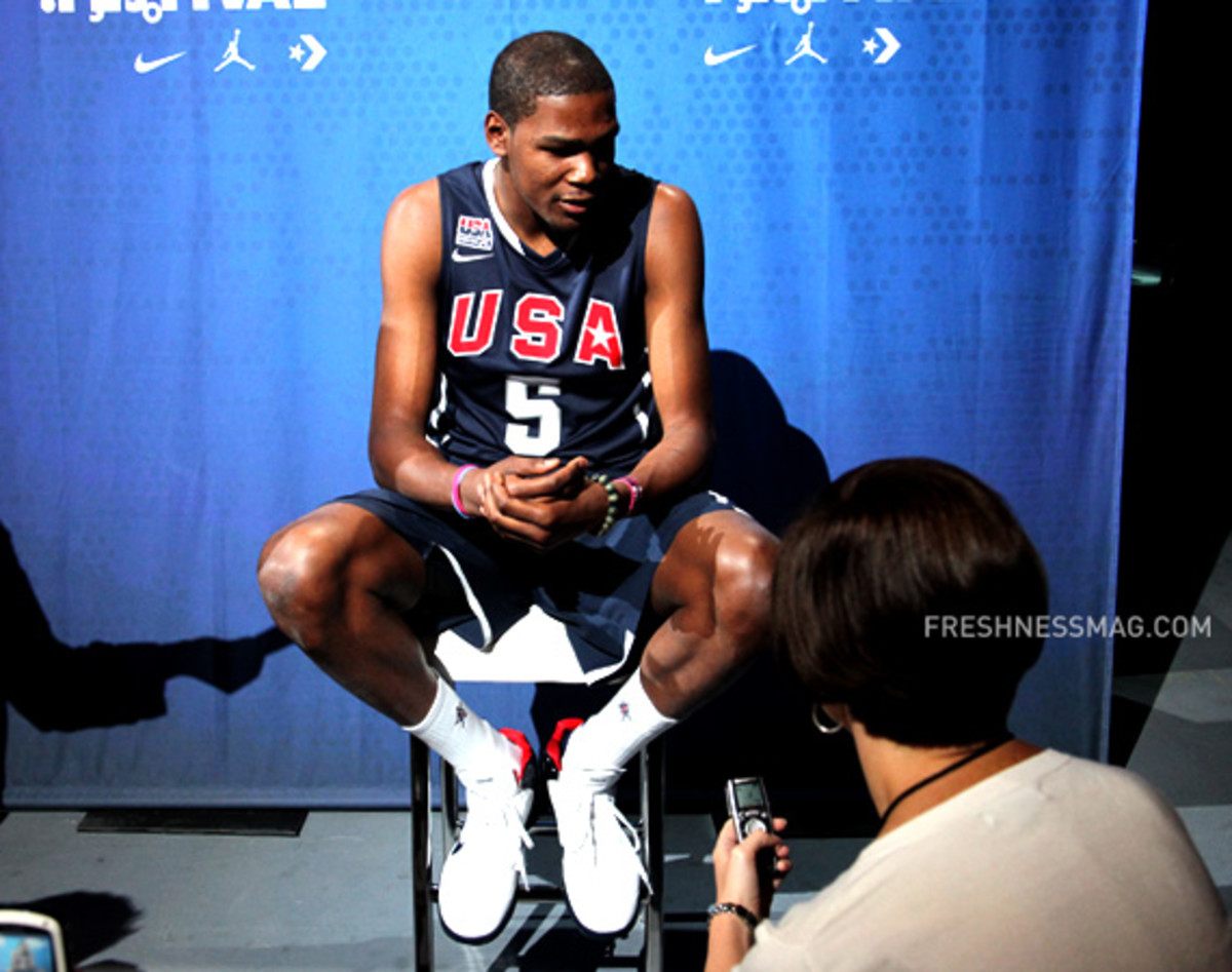 nike-basketball-usa-hyper-elite-unifrom-kevin-durant-02