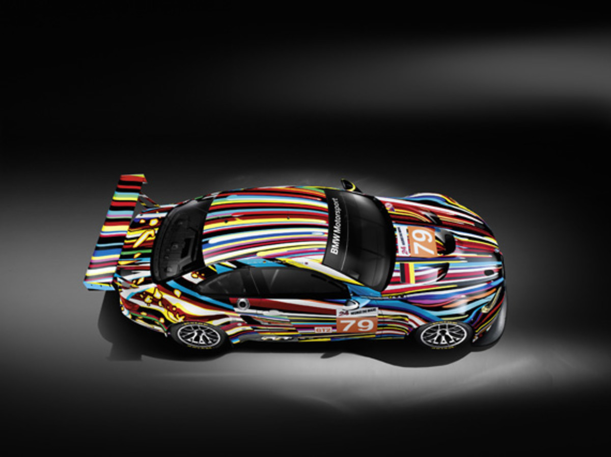 bmw-art-car-jeff-koons-06