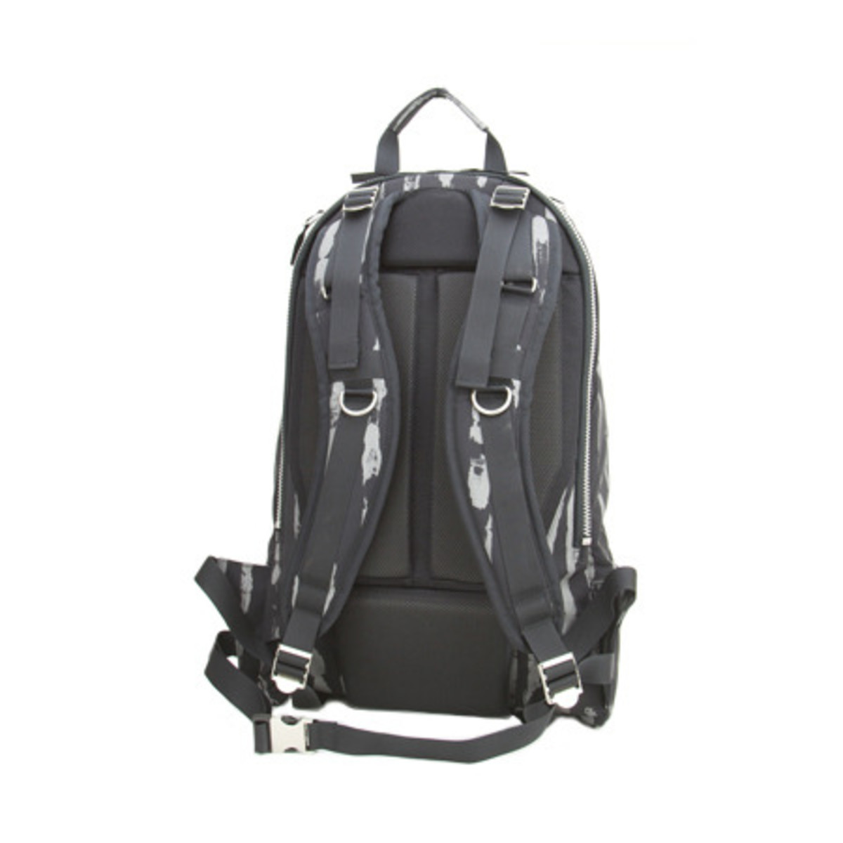 Blaak Backpack 2