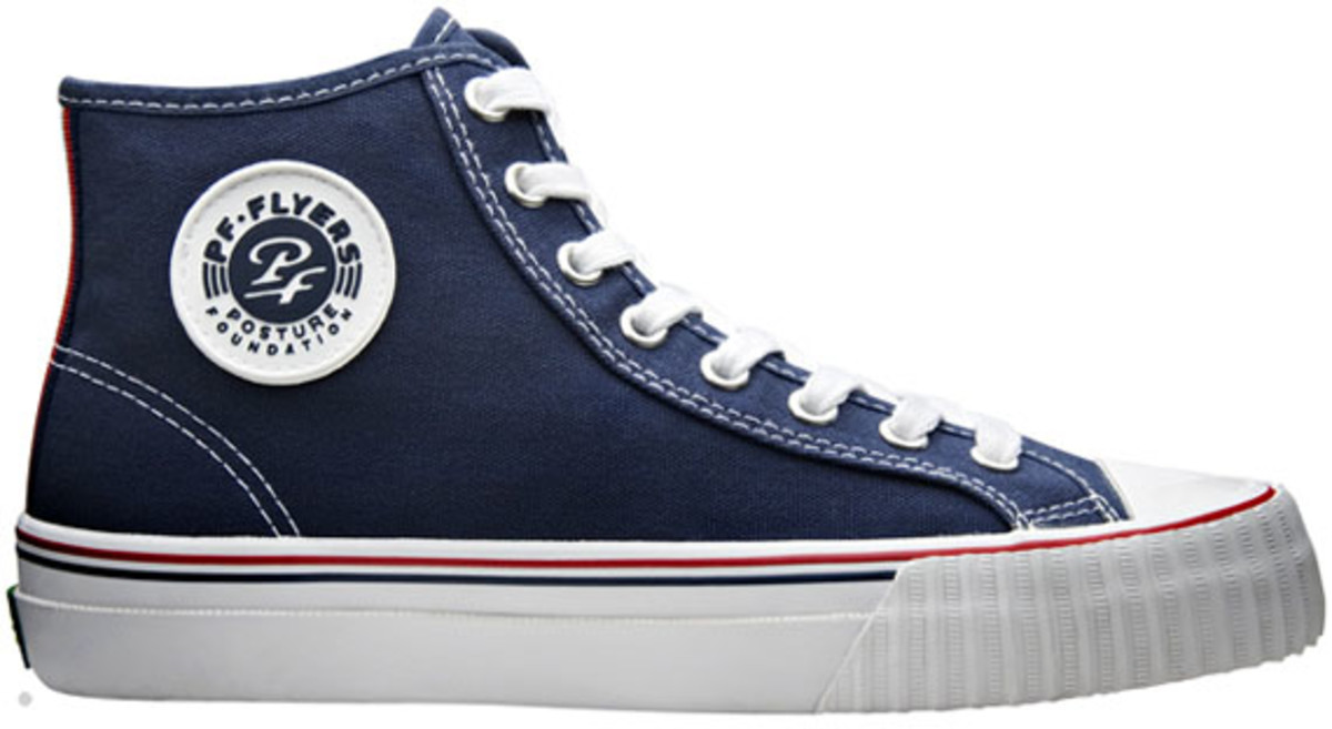 pf-flyers-archival-reissue-high-top-10
