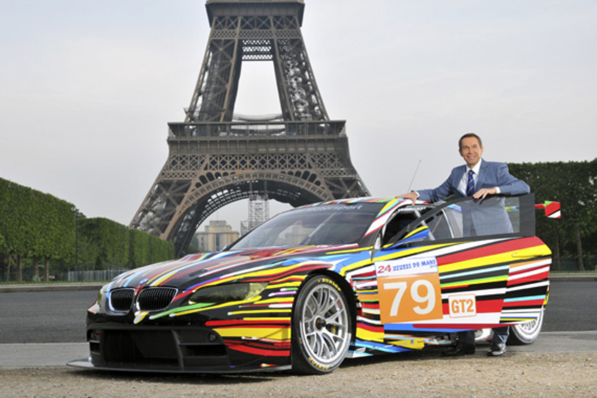 bmw-art-car-jeff-koons-20