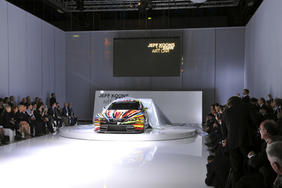 bmw-art-car-jeff-koons-14