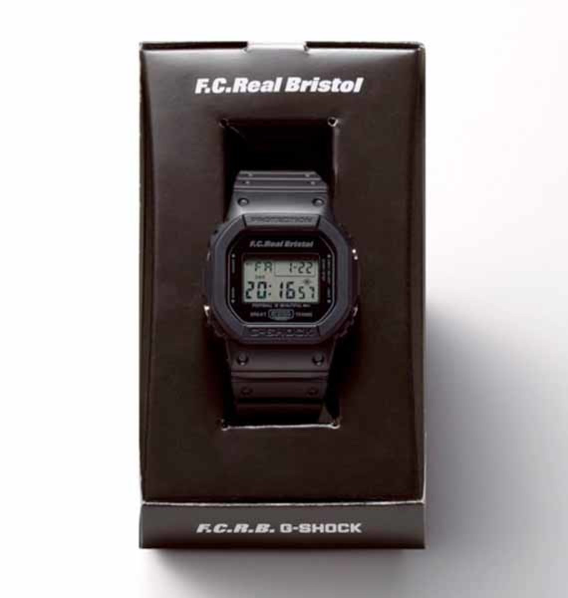 fcrb-casio-gshock-watch-2