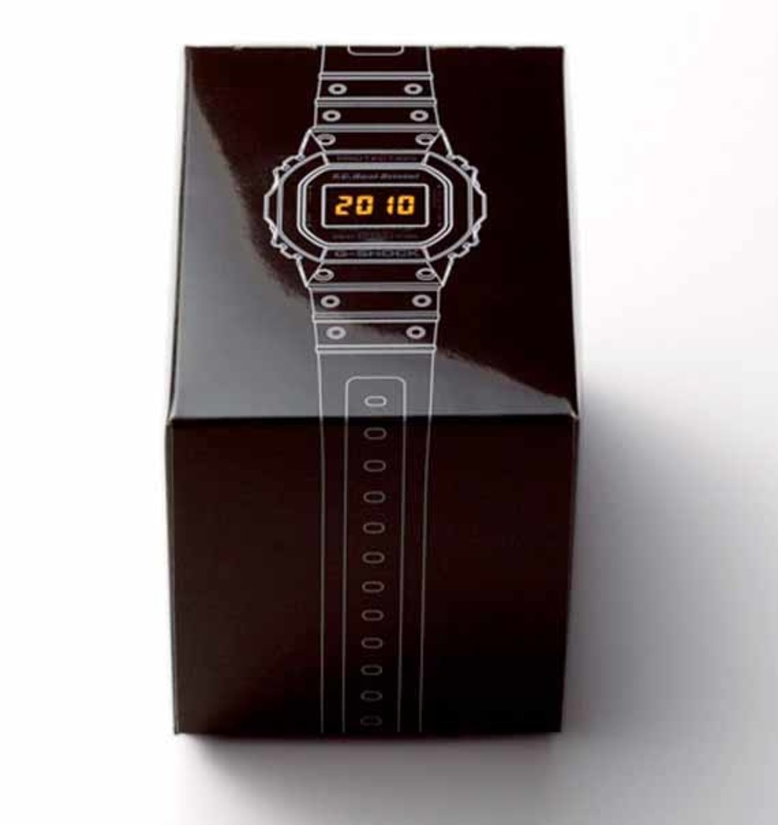 fcrb-casio-gshock-watch-3