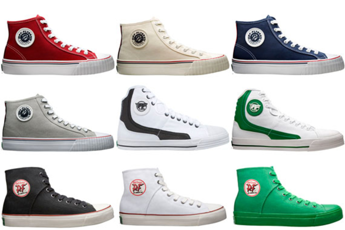 pf-flyers-archival-reissue-high-top-all